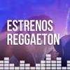 Música Nueva Junio 2018 ★ Reggaeton Mix Junio 2018 Estrenos Reggaeton 2018 J Balvin Maluma Ozuna