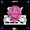 Dillon Francis x Eptic - Say Less (Eptic Remix) x Swords & Dragons [echod edit]