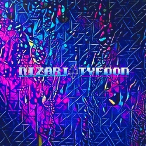 Nizari X Tyfoon - Love Me