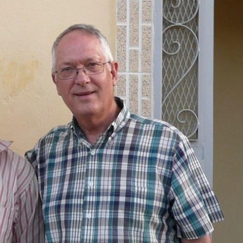 Orateur: José Gallardo