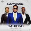 Baddy Oosha - Timbalowo ft Olamide X 9ice