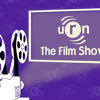The Film Show - Jurassic World: Fallen Kingdom and Solo: A Star Wars Story