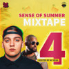 Download Sense Of Summer Mixtape Part 4 (Mixed by SonicNoise) Hosted by MC V.E.G.A. Mp3
