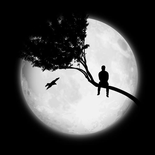 David Boura - Secret Moon