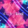 Sam Feldt & Möwe - Down For Anything (feat. KARRA) [Truffy & SNOZZ Remix]