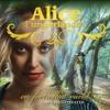 Alice är på väg