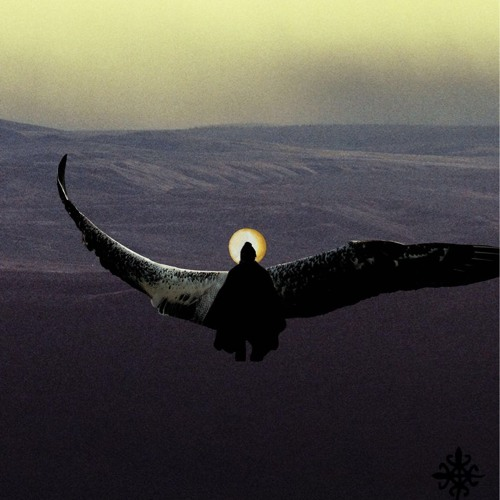 Dawn Of The Black Wings