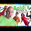 BALDI'S BASICS- THE MUSICAL (Live Action Original Song).mp3