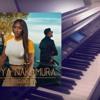 (Piano) Djadja - Aya Nakamura (Sam Cruz Drew)