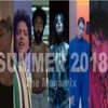 THIS IS SUMMER | Summer Hits of 2018 | Mashp of 40+ Songs