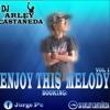 ENJOY THIS MELODY  Vol..1 ( Dj Arley Castañeda )