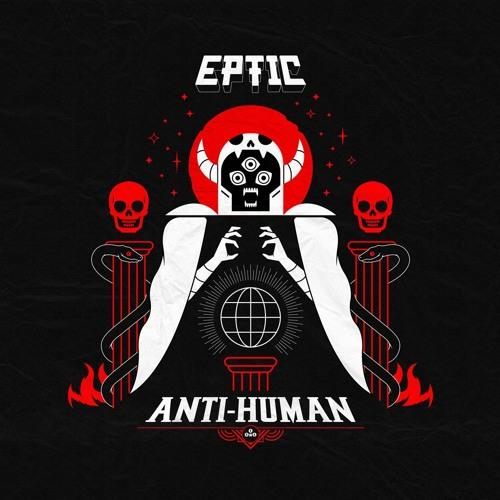 eptic slime city free mp3