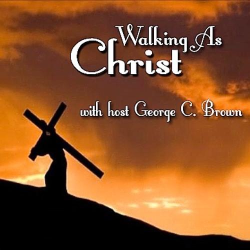 The Chaste Virgin Prepared for Jesus Christ