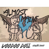 Voodoo Doll [5 Seconds of Summer Cover] (2015)