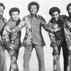 The Spinners- The Rubberband Man (edited version by Sosumi)