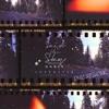 Superstar (feat. Linn) [DNIC Rework]