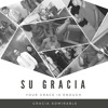Chris Tomlin - Your Grace is Enough(Su Gracia) Cover Español By Gracia Admirable