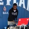 Download DJ89RAY 2K18 SUMMER SHAKEDOWN MIX Mp3
