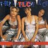 TLC - Diggin' on You (Untouchables Remix)