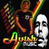Pehli Nazar - Atif Aslam (Reggae)! FREE DOWNLOAD