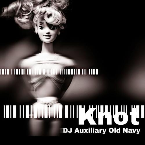 U R KNOT READY - DJ AUX ON