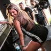 MC THEUS - VOCÊ FODE TÃO BEM - DJ CAMILLY CARDOSO - 2018