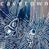 cavetown // rocket ships