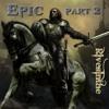 Epic (part 2)