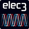 Elec3 - Unplugged