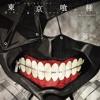 On My Own - Yutaka Yamada (Tokyo Ghoul Soundtrack)
