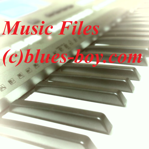 ピアノとヴァイオリンのクラシック調ワルツ音楽・BGM(Classical Waltz)