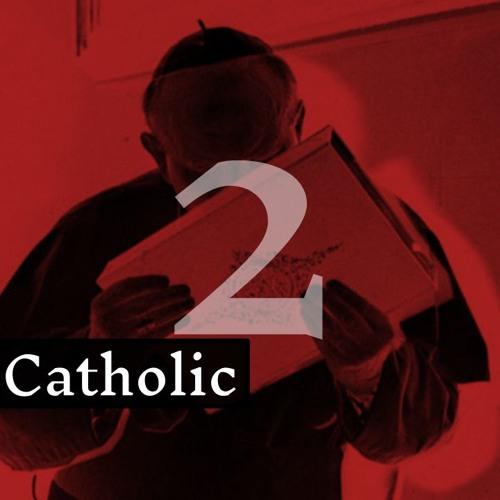 Catholic vs. Catholic - 2018-06-14 - Stephen Heiner Part 2