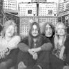 Tangerine Dream Feat. John Lennon - I've had enough