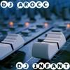 """DJ AROCC """" H2HS """" FT. DJ INFANT """"TWERK MEETS GET OFF """" MIX"""