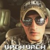 Ryan Upchurch- Rollin Stoned