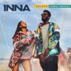 INNA - Ruleta ft. Erik 2018 [ Ansar ]