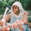 Yung Bans & Gunna - Easter Pink (prod. cassius jay)
