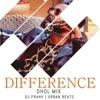 Difference Dhol Mix - Dj Frank | Urban beats