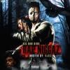 Rap Niggaz (Prod. DG10 Beats + Whiteboy)