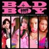 Bad Boy - Red Velvet | English Version