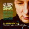 Club Remixes Session-2