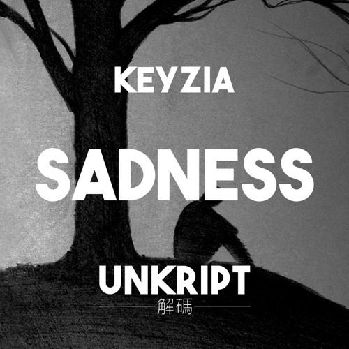 Keyzia - Sadness