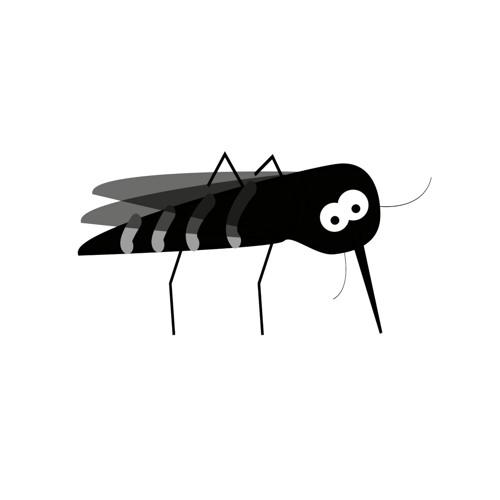 mi ken ala moli e pipi - Futile Attempt of Killing Mosquito