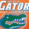 This Is Gator Country