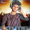 Bhagwa Rang Remix Dj Kanta Mp3