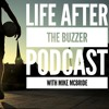 Life After The Buzzer Episode #2: Personality Test