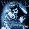 MACHINE GUN KELLY - BLUE SKY (WESTSIDE ENT RMX)