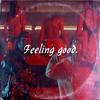 "[Free] Tyga ft Offset Type Beat 2018 ""Feeling good"" | Tyga Taste Type Beat"