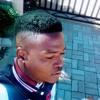Dadinzo ft F kiz-Ndizayimba