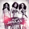 Mar Jawaan (Fashion) - DJ NYK Psy Trance Mashup ft. Sahil Khan